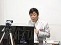 第220回目『高収益トップ3%倶楽部』東京勉強会